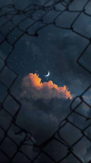 Koç Burcunda Yeni Ay Sizi Nasıl Etkiliyor?