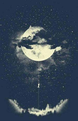 Oğlak Burcunda Ay Tutulması Sizi Nasıl Etkiliyor?