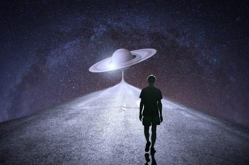 Mars Geri Gidiyor (10 Eylül-14 Kasım)